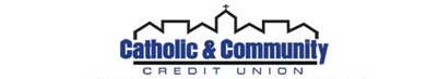 Catholic Community Credit Union