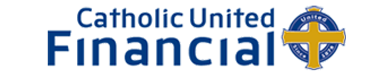 Catholic United Financial