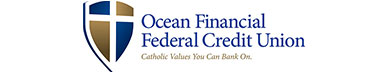 Ocean Financial Federal Credit Union