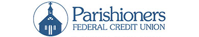 Parishioners Federal Credit Union