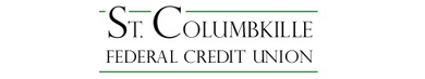 St. Columbkille Federal Credit Union